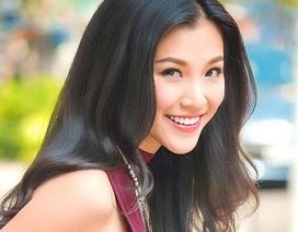Những gương mặt MC trẻ tài năng, xinh đẹp của làng báo Việt