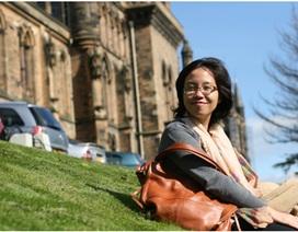 Vương quốc Anh - Chia sẻ kinh nghiệm du học để cùng trải nghiệm cuộc sống