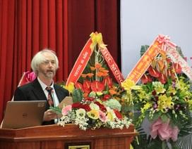 Hội thảo du lịch quốc tế lần thứ 3