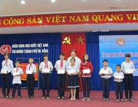Đà Nẵng: Hơn 10 nghìn lượt học sinh được miễn, giảm học phí