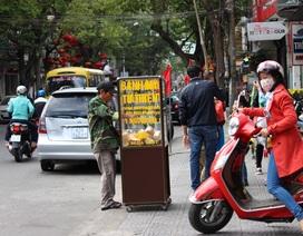 Tủ bánh mì từ thiện đầu tiên đã xuất hiện ở Đà Nẵng