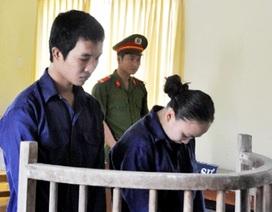 Hào Anh được trả tự do ngay tại tòa