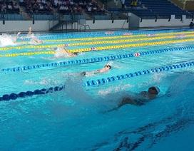 Đà Nẵng ưu tiên ngân sách xây bể bơi ở trường học vùng khó khăn