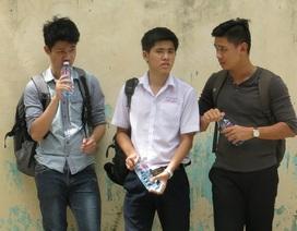 Đà Nẵng: Hơn 1.200 thí sinh không được công nhận tốt nghiệp THPT