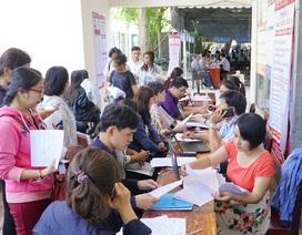 Đại học Duy Tân thông báo xét tuyển nguyện vọng bổ sung đợt 1