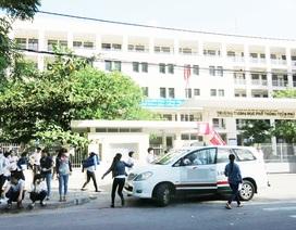 Đà Nẵng: Hàng loạt cán bộ, giáo viên bị đóng thiếu bảo hiểm xã hội