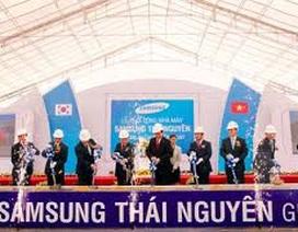 Thấy gì từ việc Thái Nguyên điều chỉnh địa giới hành chính và dự toán thu chi ngân sách năm 2015 ?