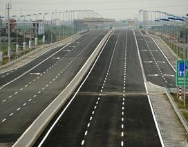 Trải nghiệm đường cao tốc 6 làn xe hiện đại nhất Việt Nam