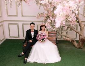 Bị từ chối đăng ký kết hôn vì không đóng tiền đặt cọc cho xã