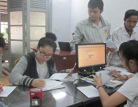 Dự kiến trường ĐH Kinh tế - Tài chính TP.HCM xét tuyển bằng học bạ từ tháng 5