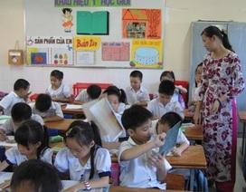 TPHCM: Mỗi giáo viên được thưởng Tết 1,2 triệu đồng