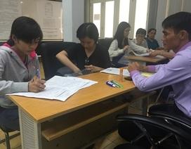Thí sinh có nguy cơ lỡ kỳ thi THPT quốc gia vì những lỗi hi hữu