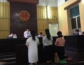 Trường ĐH Hoa Sen phản hồi kết luận của Bí thư Đinh La Thăng