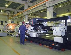 Cơ hội làm việc tại Nhật cho kỹ sư với lương 40 triệu/tháng