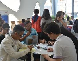 Thông tin tuyển sinh chính thức của trường ĐH Hoa Sen và CĐ Bách Việt