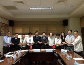 Theo học chương trình chất lượng Quốc tế, học phí Việt Nam: Xu hướng chọn lựa mới!