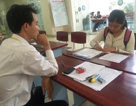 Điểm chuẩn NVBS của trường ĐH Y khoa Phạm Ngọc Thạch và khoa Y - ĐH Quốc gia TPHCM