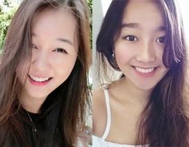 Những cô gái 9x mang vẻ đẹp Việt đi khắp thế gian
