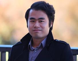 Giảng viên 8x Việt tại Mỹ nghĩ về khác biệt nghề giáo hai nước