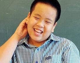 """Đỗ Nhật Nam viết """"tâm thư"""" gửi cha mẹ nhân ngày Nhà giáo VN"""