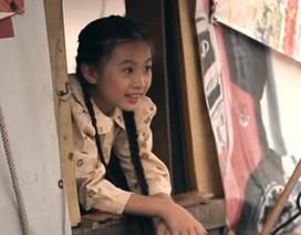 Phim ngắn nhân văn chống kì thị người nhiễm HIV