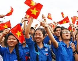 Những hoạt động đáng chú ý trong tháng Thanh niên trên toàn quốc