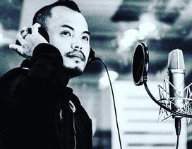 Dân mạng làm thơ tưởng nhớ ca sĩ Trần Lập