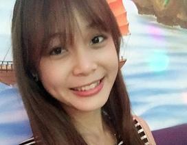 """Nữ sinh Nghệ An tiếp tục gây """"sốt"""" với bản cover """"Hậu duệ mặt trời"""""""