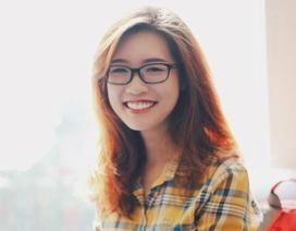 """14 cô gái """"con người ta"""" đại diện thanh niên Việt Nam tham gia SSEAYP"""