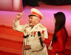"""Lời tuyên thệ """"Toàn quốc kháng chiến"""" âm vang trong lòng Thủ đô"""