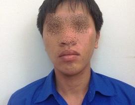 Bán 1 tuýp kem đánh răng, thiếu nữ bị một sinh viên hại đời