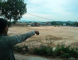 Bình Định: Xem xét dừng dự án nhà máy đông lạnh trăm tỷ đồng vì lo ô nhiễm