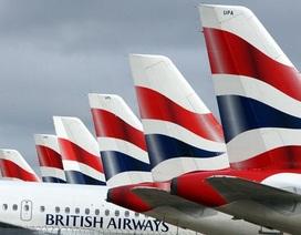 Anh điều tra vụ máy bay chở khách va phải máy bay không người lái