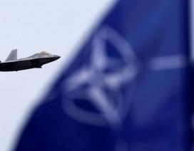 NATO xem xét đưa 4.000 quân áp sát biên giới Nga