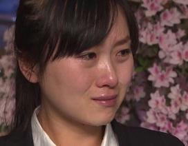 Hàn Quốc cảnh báo người dân về nguy cơ bắt cóc của Triều Tiên