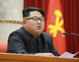 Triều Tiên khai mạc đại hội Đảng sau 36 năm