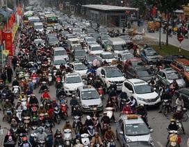 Báo Tây nói về tình trạng tai nạn giao thông nhức nhối tại Việt Nam