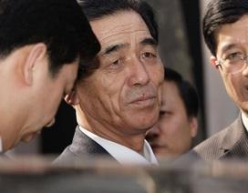 Triều Tiên bổ nhiệm người từng suýt bị thanh trừng làm thủ tướng