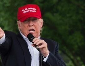 Tỷ phú Trump: Người nhập cư bất hợp pháp được đãi ngộ còn tốt hơn cựu chiến binh