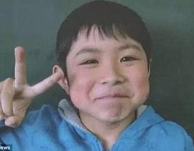 Khả năng sinh tồn đáng ngạc nhiên của cậu bé Nhật Bản bị mất tích trong rừng