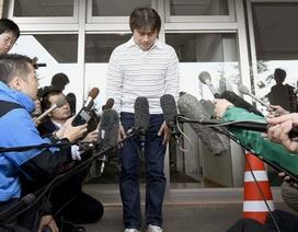 Bài học cho bậc cha mẹ sau vụ bé trai Nhật mất tích trong rừng