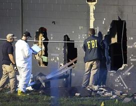 Nạn nhân vụ xả súng hộp đêm Mỹ kể chuyện giả chết để giữ mạng sống