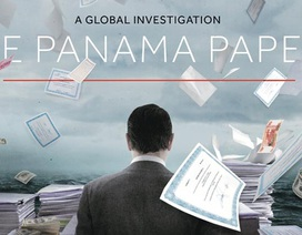 Bắt giữ nghi phạm đứng sau vụ rò rỉ Hồ sơ Panama