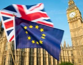 Thế giới 360° tuần qua: Người Anh chọn rời EU sau cuộc trưng cầu dân ý lịch sử