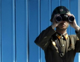 Hàn Quốc bắt 8 nghi phạm làm gián điệp cho Triều Tiên