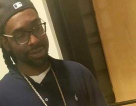Cảnh sát Mỹ bắn chết hai người da màu liên tiếp trong vòng 2 ngày