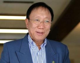 Luật sư trưởng Philippines: Phán quyết về vụ kiện Biển Đông vực dậy lòng tin vào luật pháp quốc tế