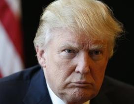 Những khó khăn chờ đợi tỷ phú Trump sau đại hội đảng Cộng hòa