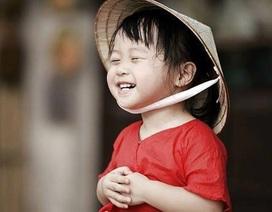 Việt Nam lọt vào nhóm 5 quốc gia hạnh phúc nhất thế giới