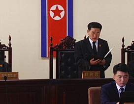 Công ty luật liên doanh nước ngoài duy nhất tại Triều Tiên đóng cửa